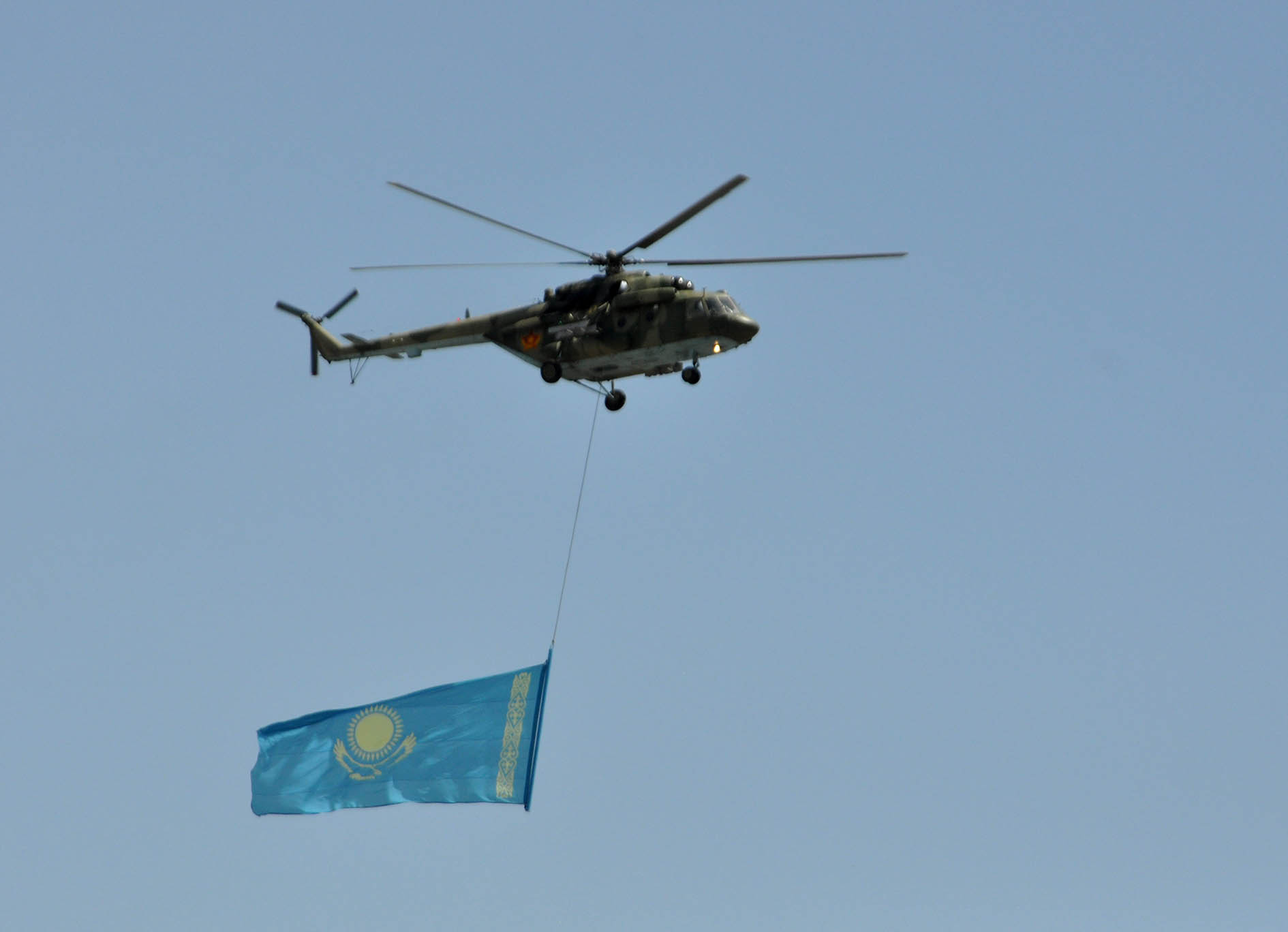 Kazakhstan Armed Forces - Page 2 BV%207%20maya%202