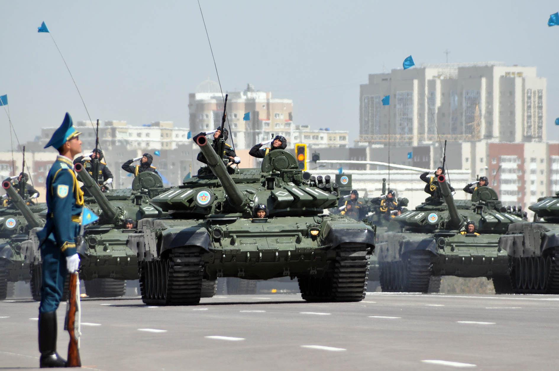Kazakhstan Armed Forces - Page 2 BV%207%20maya%204