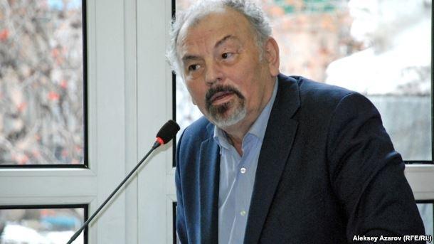 Жаманкулов вернул государству 6 млн. тенге похищенных денежных средств