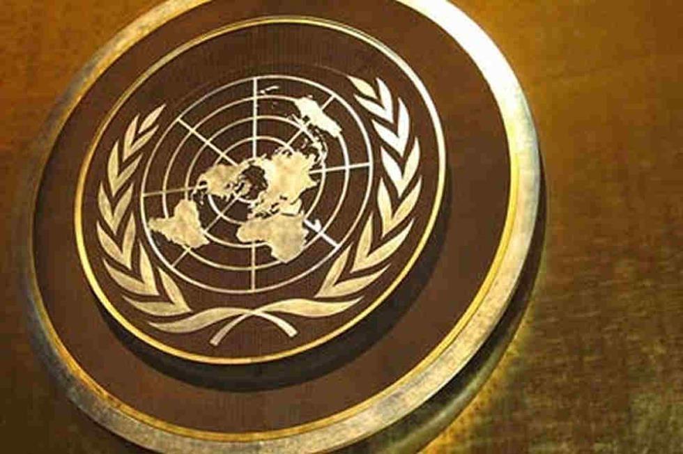 ООН приглашена навстречу поСирии вАстане— Чуркин