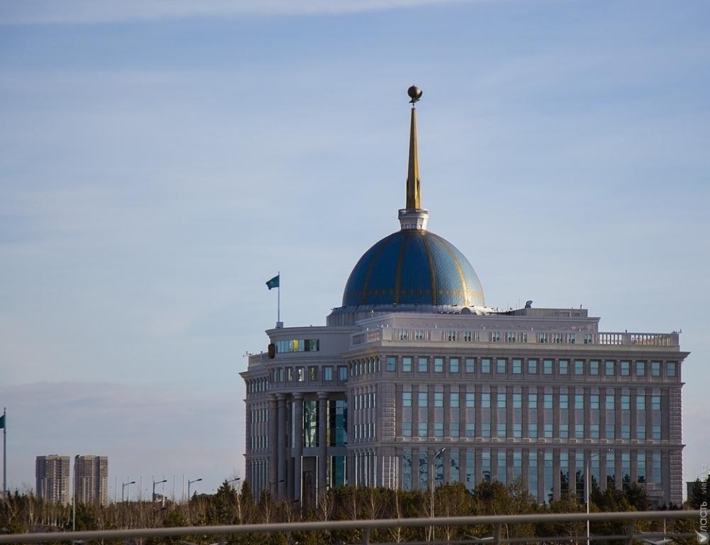 Владимир Путин иНурсултан Назарбаев обсудили минувшие вАстане переговоры поСирии