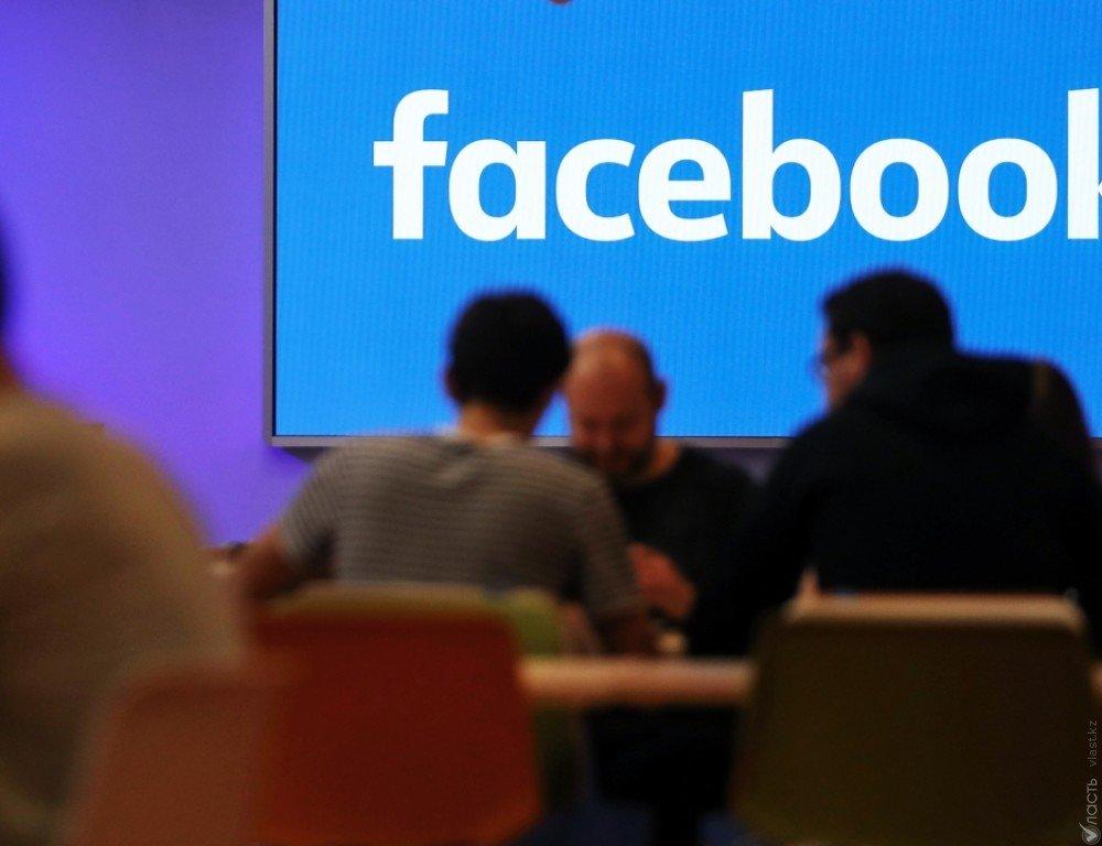 Марк Цукерберг похвастался, что люди растрачивают  намного менее  времени на социальная сеть Facebook