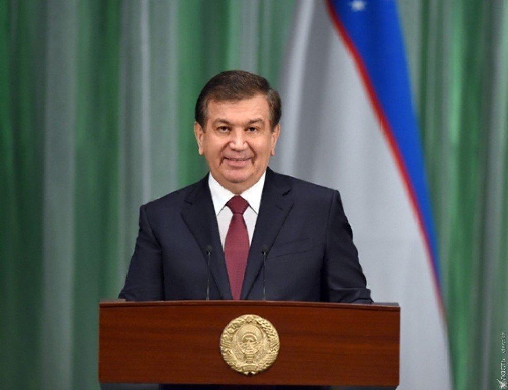 Президент предложил запретить проверки субъектов предпринимательства надва года