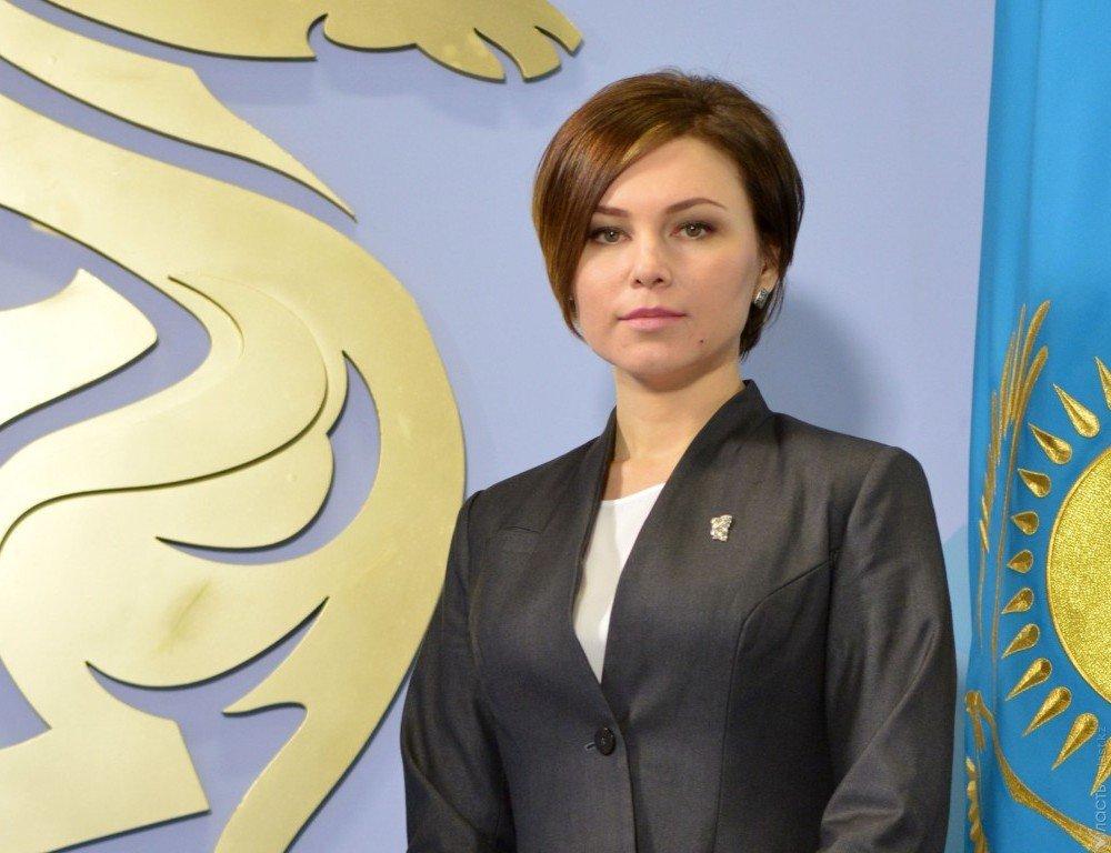 Движение «Демократический выбор Казахстана» признано экстремистской организацией