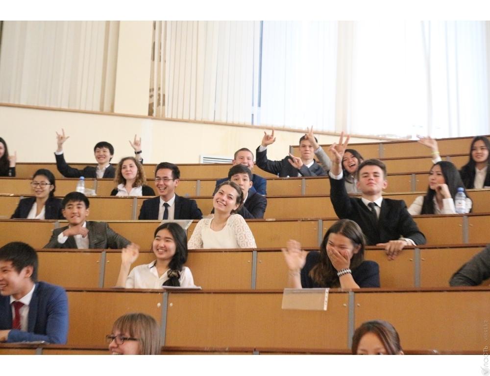 201159 г конвенция о борьбе с дискриминацией в области образования принята генеральной ассамблеей оон