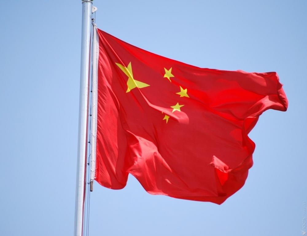Песков: Российская Федерация невидит угрозы вракетах Китая у собственных границ
