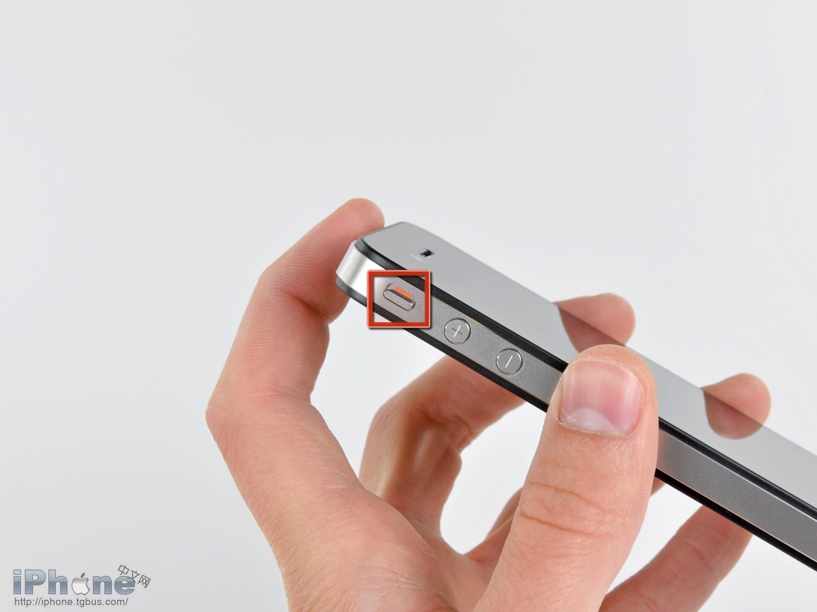 Как сделать на айфон динамик громче на