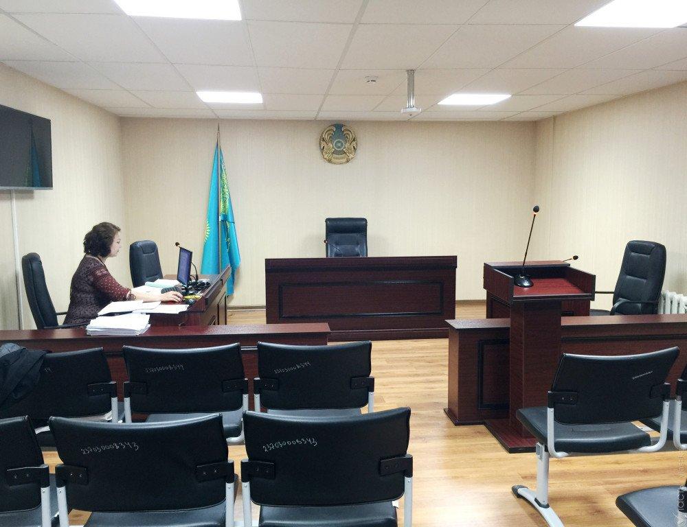 Суд отклонил иск к Мининформации об отказе предоставлять данные о получателях госинформзаказа