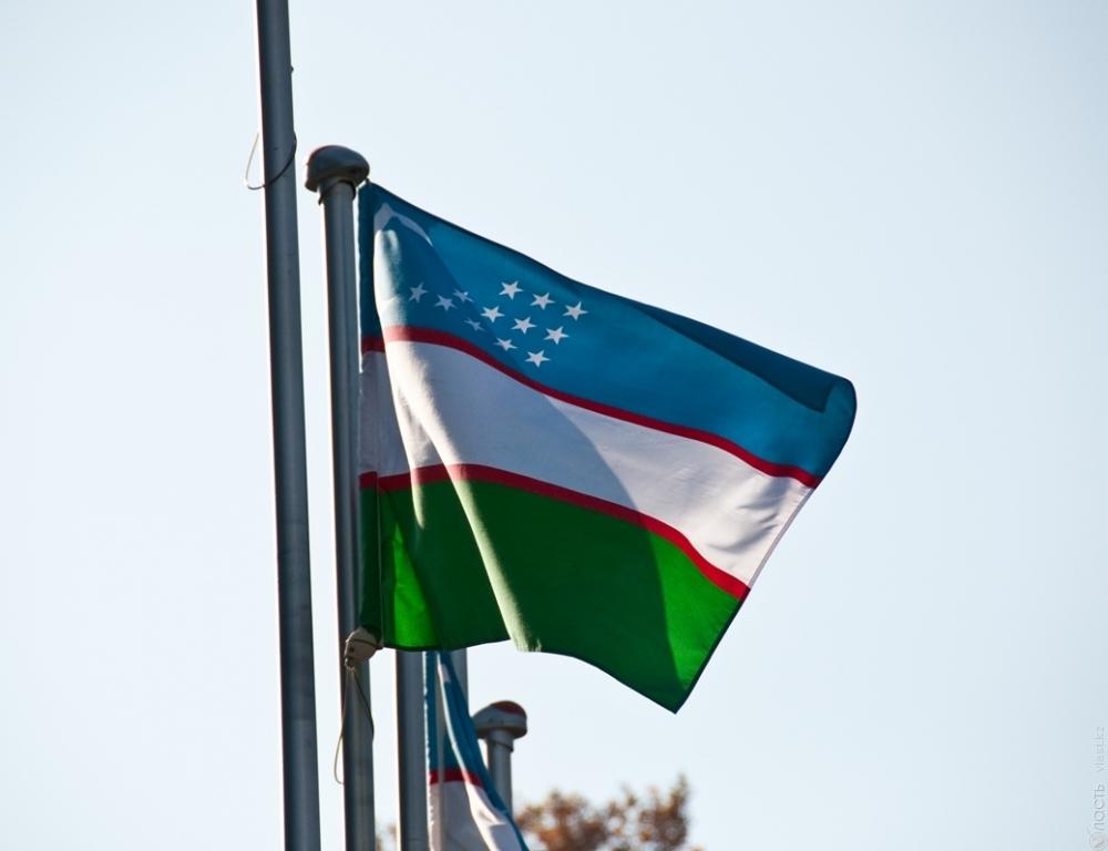 Узбекистан принял решение отложить отмену виз для туристов из27 стран