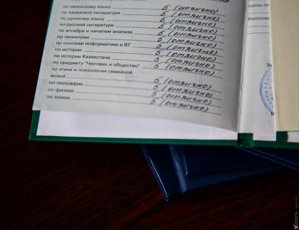 Русские старшеклассники— лучшие впрофильной математике