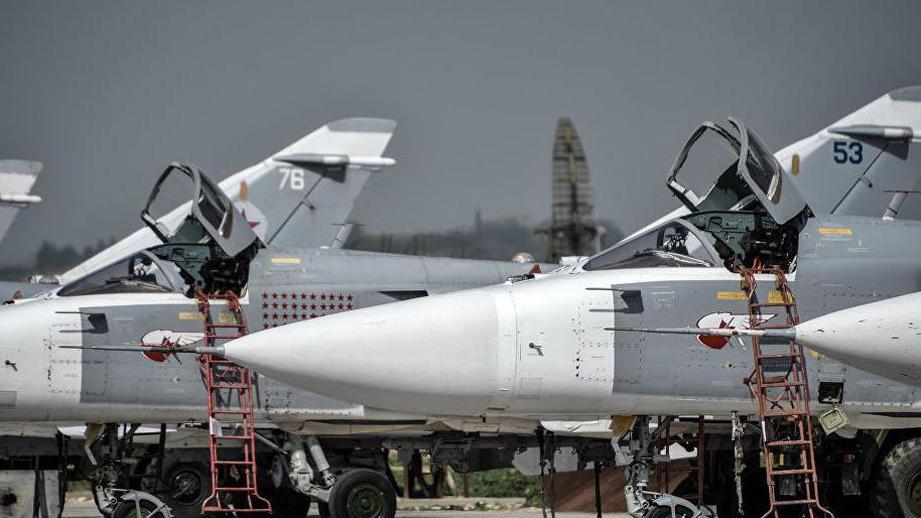 Следующая встреча поСирии пройдет летом вСочи
