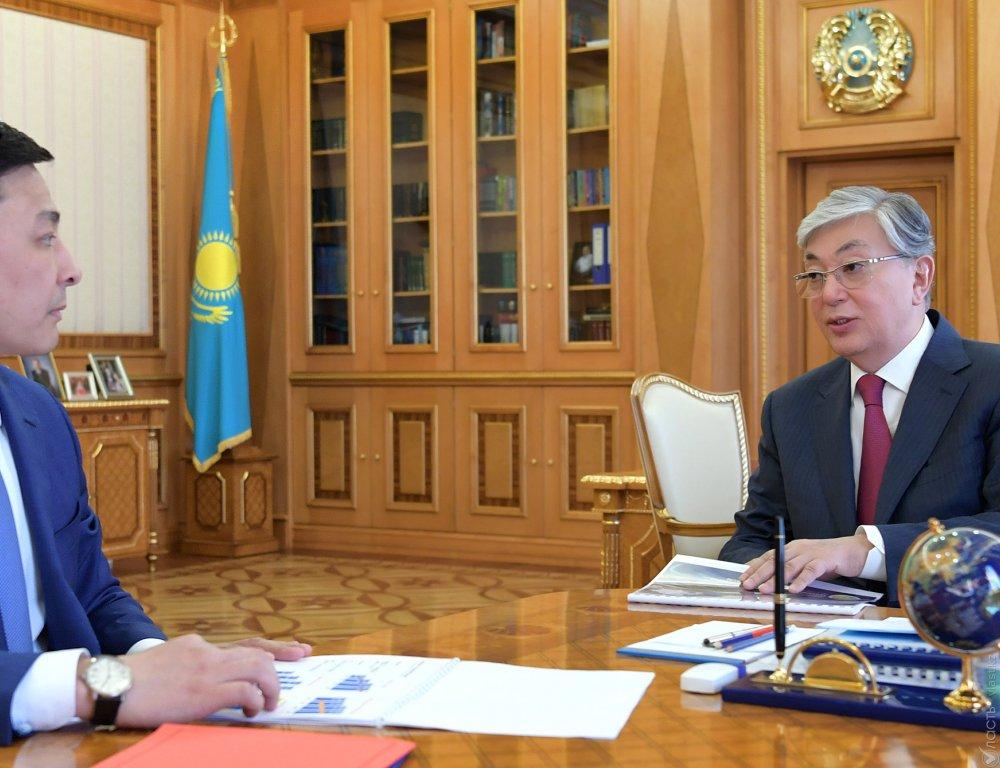деньги до зарплаты уральск казахстан