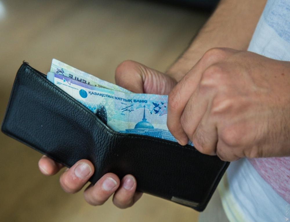Стало известно, как повысится пенсия вКазахстане