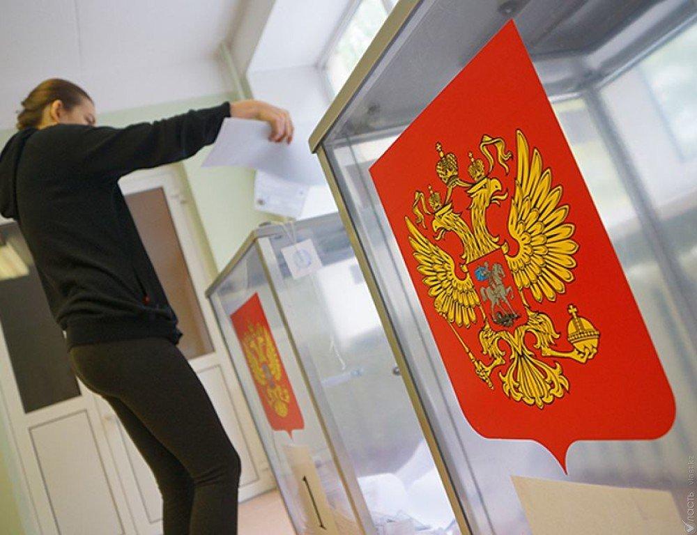 ЦИК признал недействительными 1,33% подписей вподдержку Собчак