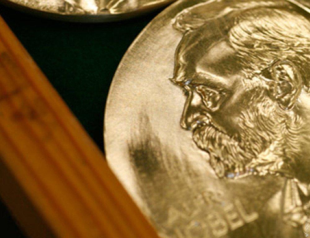 В 2018 году Нобелевскую премию по литературе вручать не будут