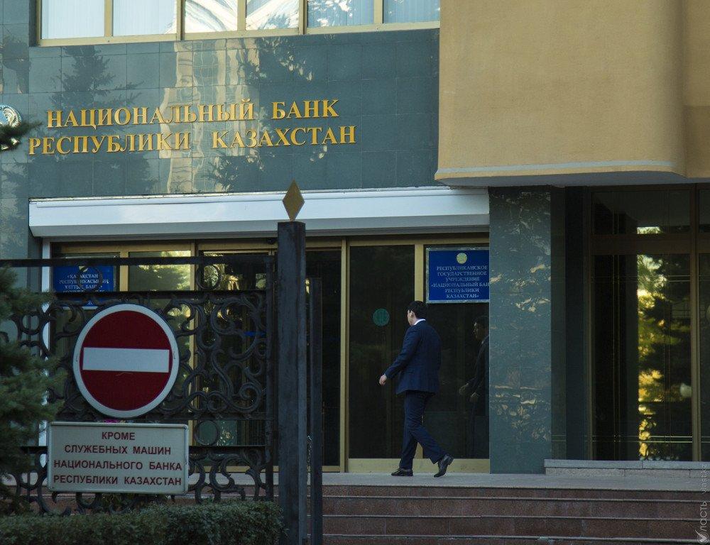 МВД предлагает давать до 6-ти лет за«гречку» навыборах
