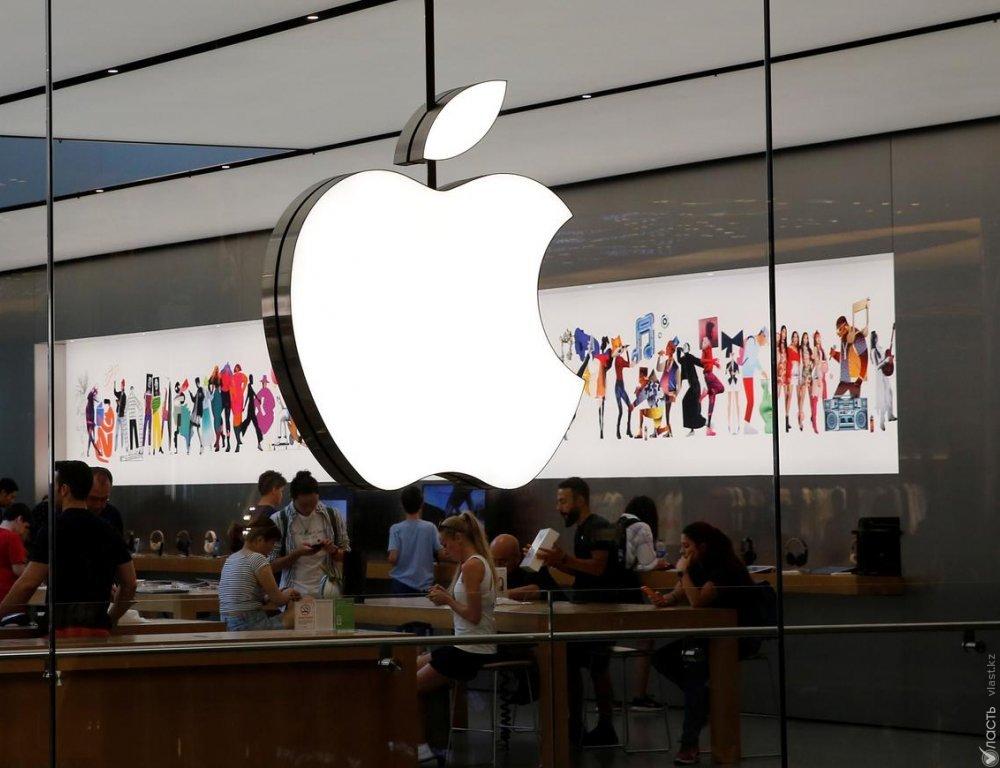 Apple готовит кзапуску единую подписку насвои медиасервисы с2020 года