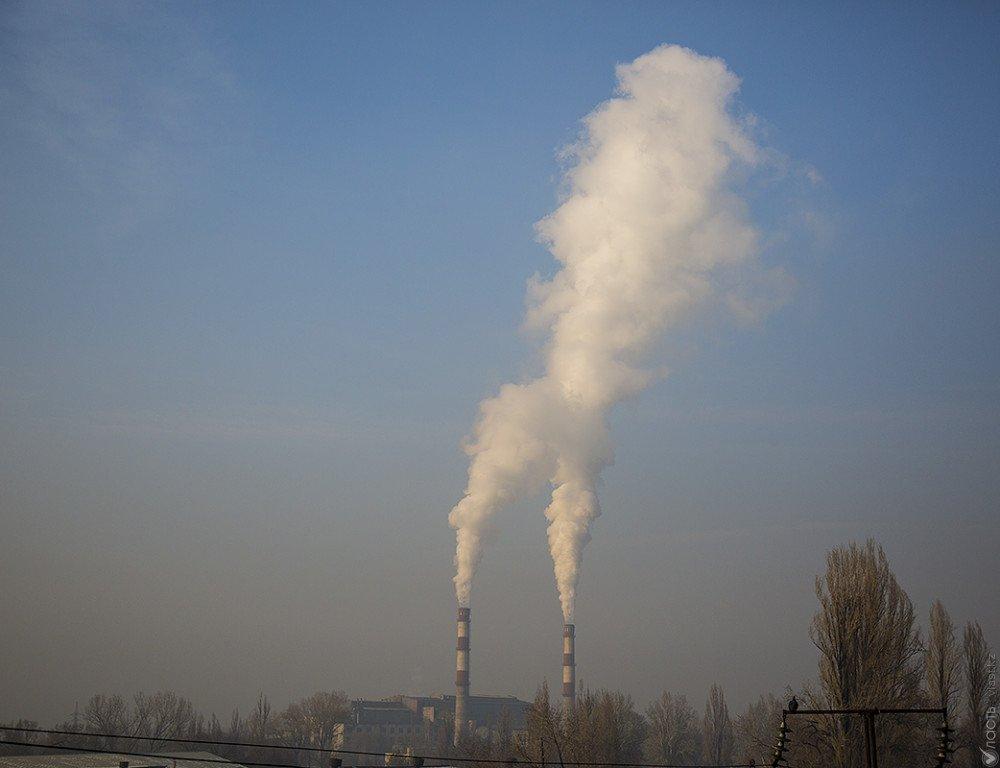 Доконца недели из РФ поступит 50 тыс. тонн бензина— Канат Бозумбаев