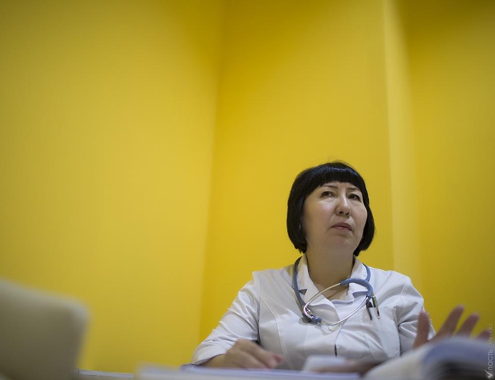 Медотвод от прививок Улица Милашенкова Медицинская книжка Площадь Ильича