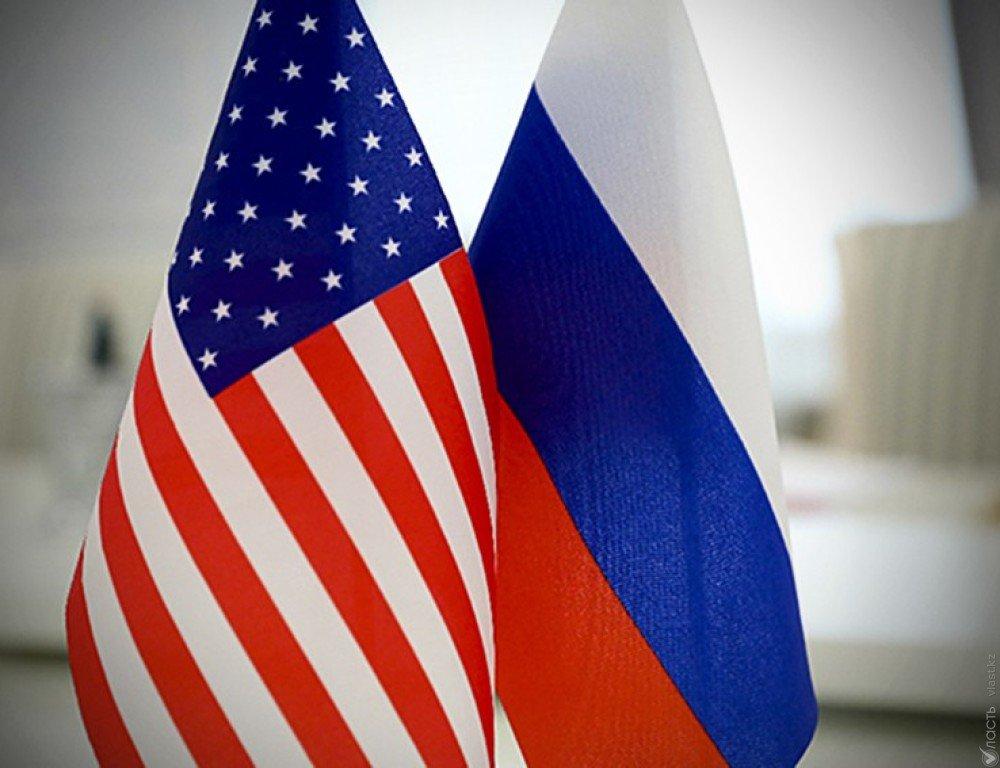 Кисляк иШэннон обсудили предстоящую встречу В.Путина иТрампа