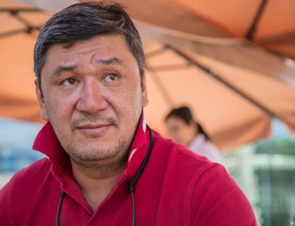 СМИ не получат видеодоступ к процессу над Арманом Шораевым