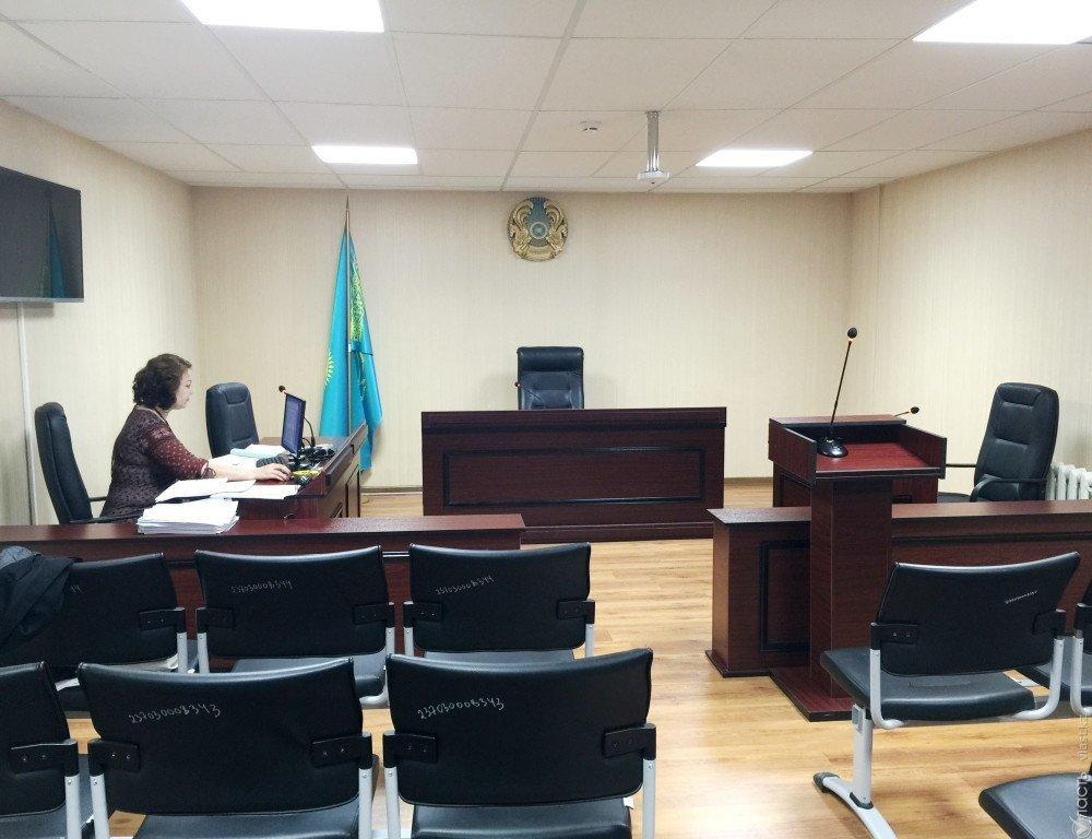 Суд отказал в апелляции по иску к Мининформации об отказе предоставлять данные о получателях госинформзаказа