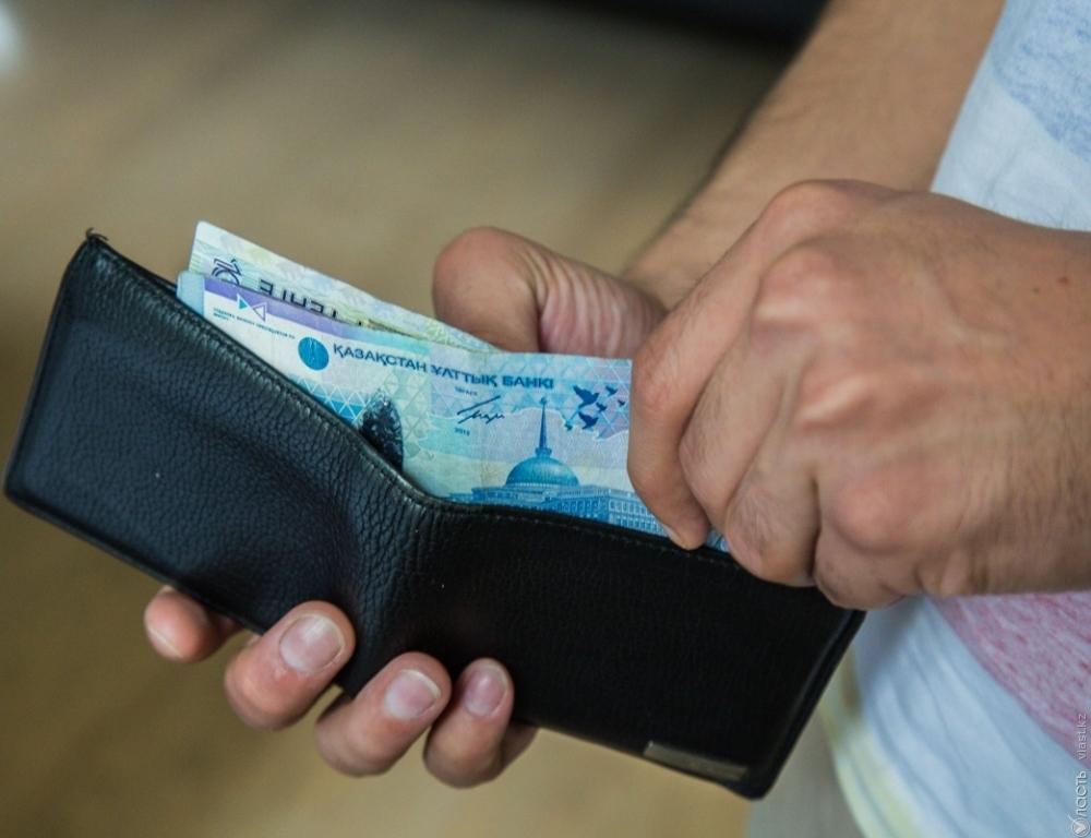 Как рассчитать повышение пенсии на 1 апреля