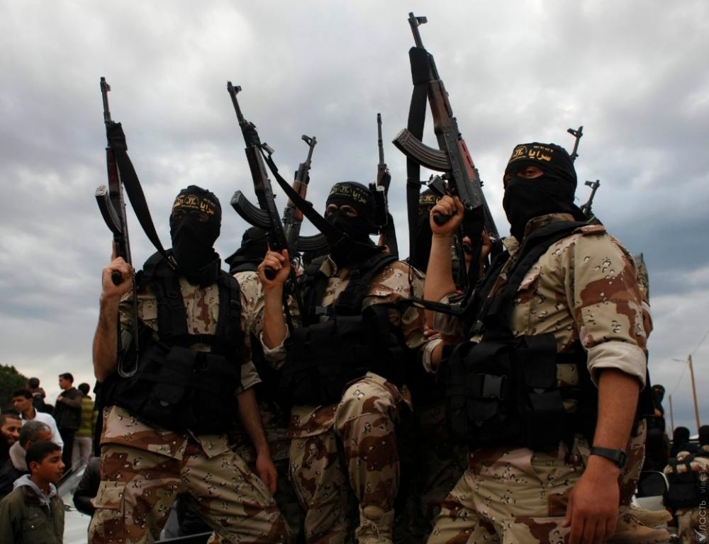 Боевики ИГИЛ ввели налог на«незнание Корана», спутниковые тарелки иэмигрантов