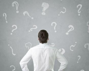 Какие вопросы задают при оформлении кредита
