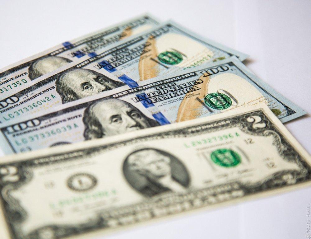 Стоимость нефти Brent впервый раз задва месяца превысила 51 доллар