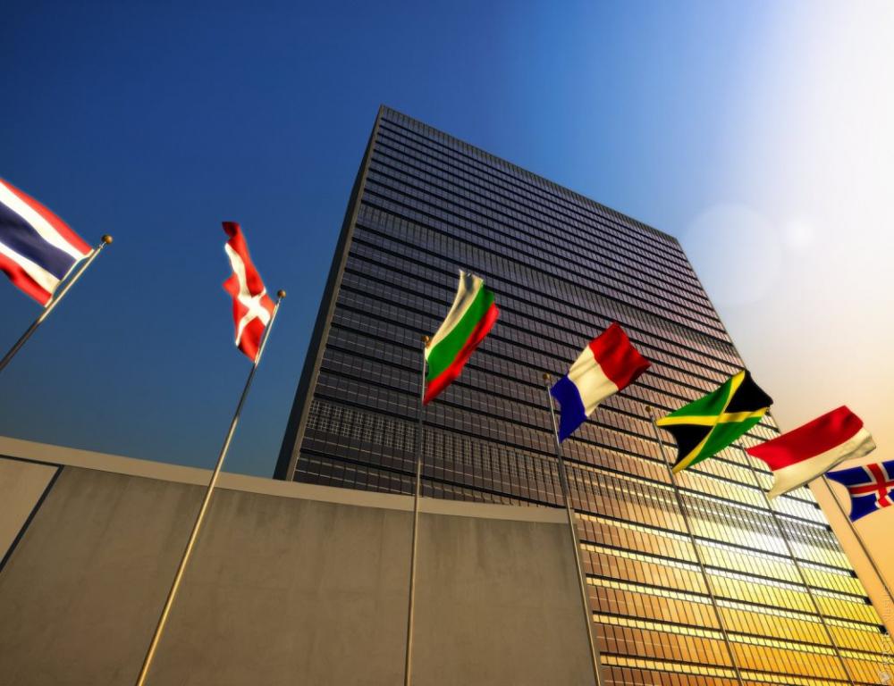 Казахстан поднялся на 14 позиций в Индексе человеческого развития