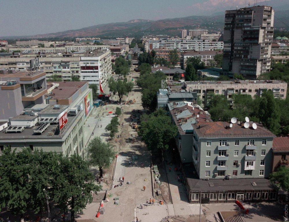 «Тур Алматы-2017»: настарт выйдут семь велогонщиков команды «Астана»
