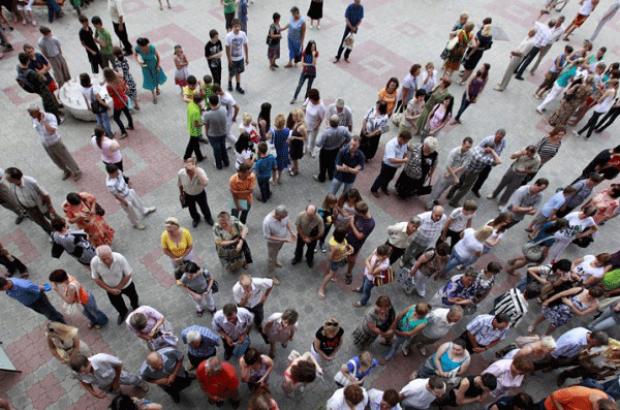 Картинки по запросу картинки население  казахстана