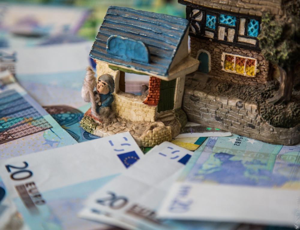 Программу money домашний финансист