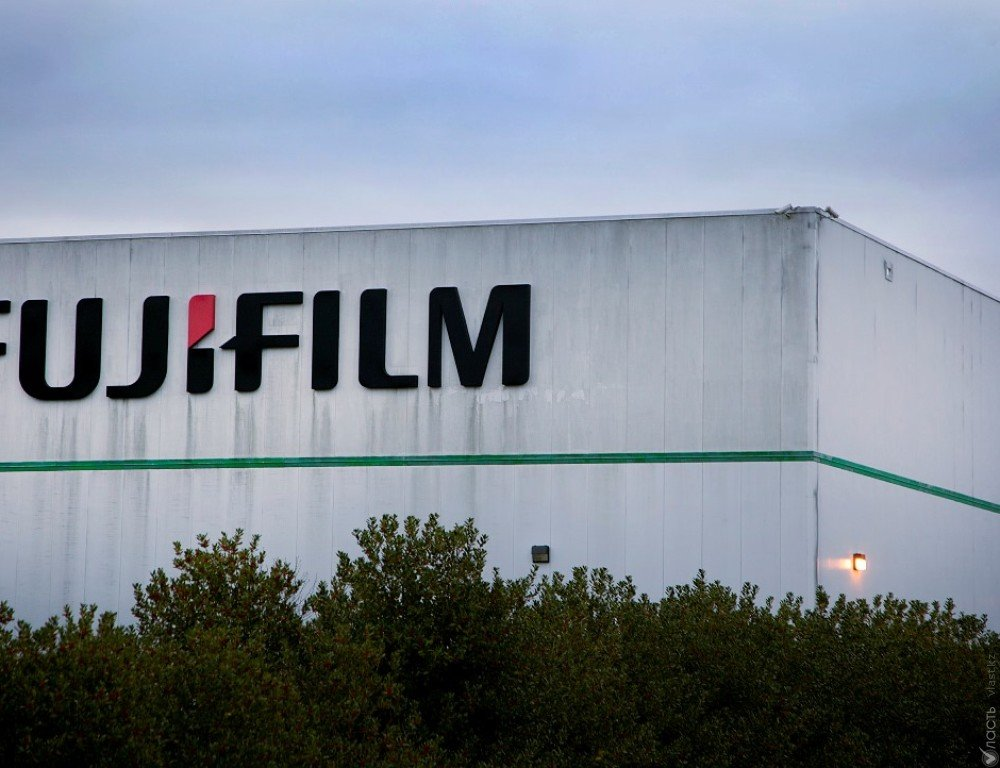 Fujifilm получит контроль над Xerox для создания компании стоимостью $18 млрд
