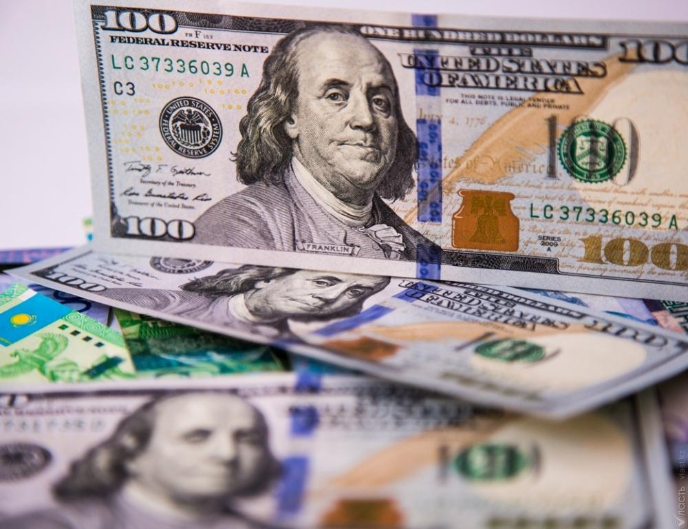 выполняют, чтобы курс таньги к долару на 9 10 2016 тёплый комбез, минус