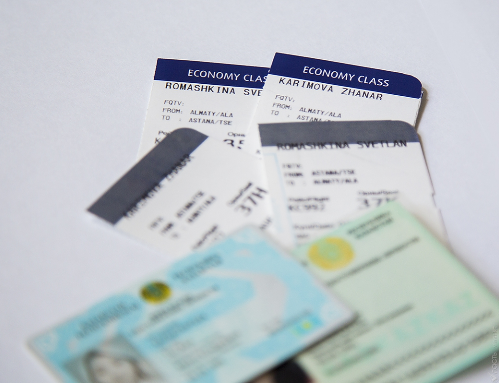 Билеты китай самолет купить билет на самолет с анапы в москву