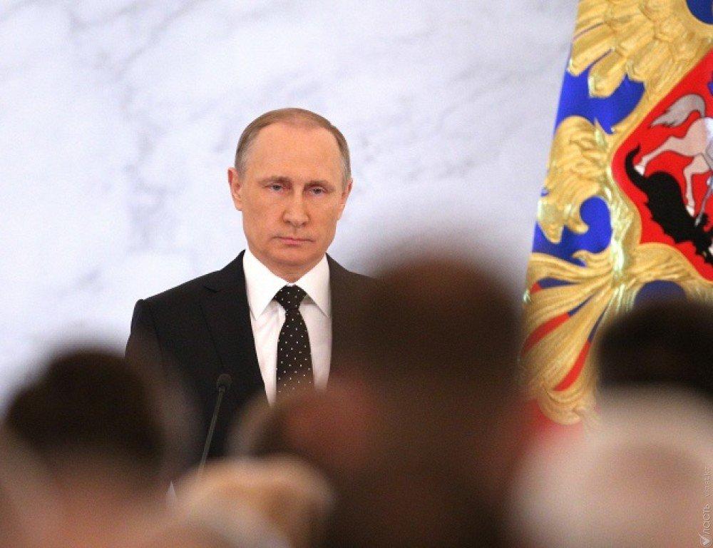 Руководитель МИД Англии: «Судьба Крыма имеет значение для всех нас»