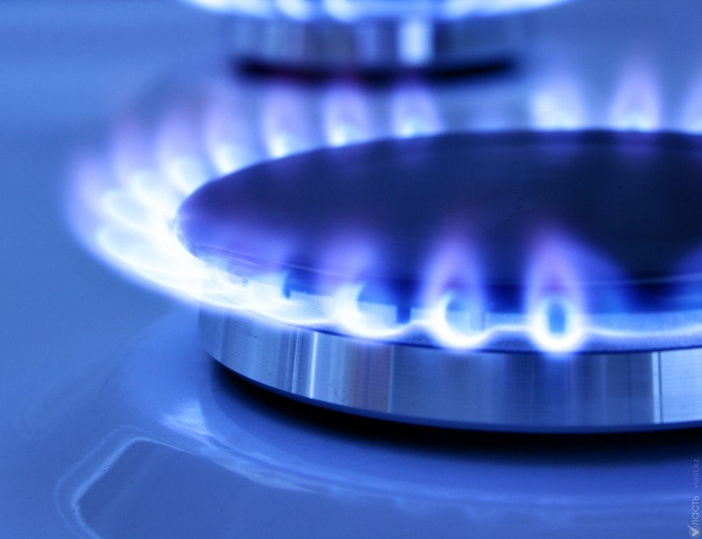 К 2020 Казахстан на100% откажется отгосрегулирования цен насжиженный газ