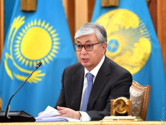 bea28e4d6d6 Последние новости Казахстана и мира - Аналитический интернет-журнал Vласть