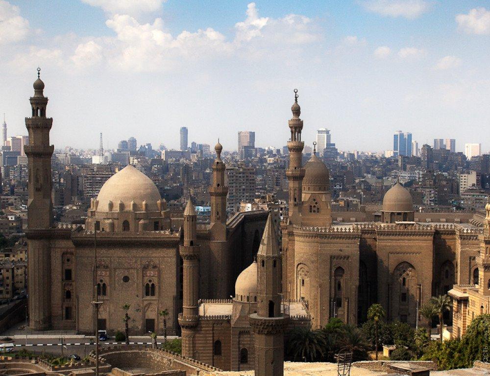 Казахстан направил ноту протеста Египту
