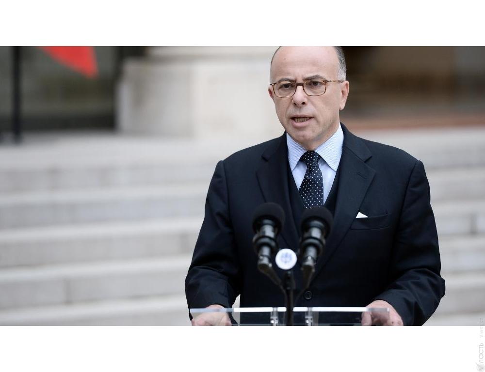 Олланд назначил нового премьера Франции