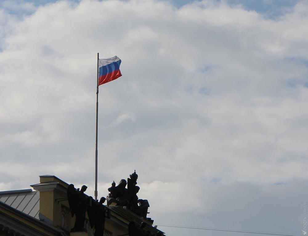 РФ возглавила Межгосударственный совет поЧС стран СНГ