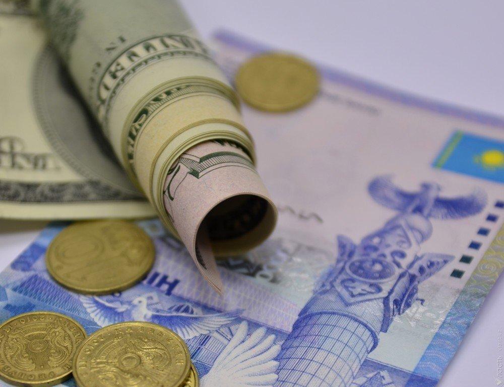 Цена нефти марки WTI впервый раз задва года превысила $59