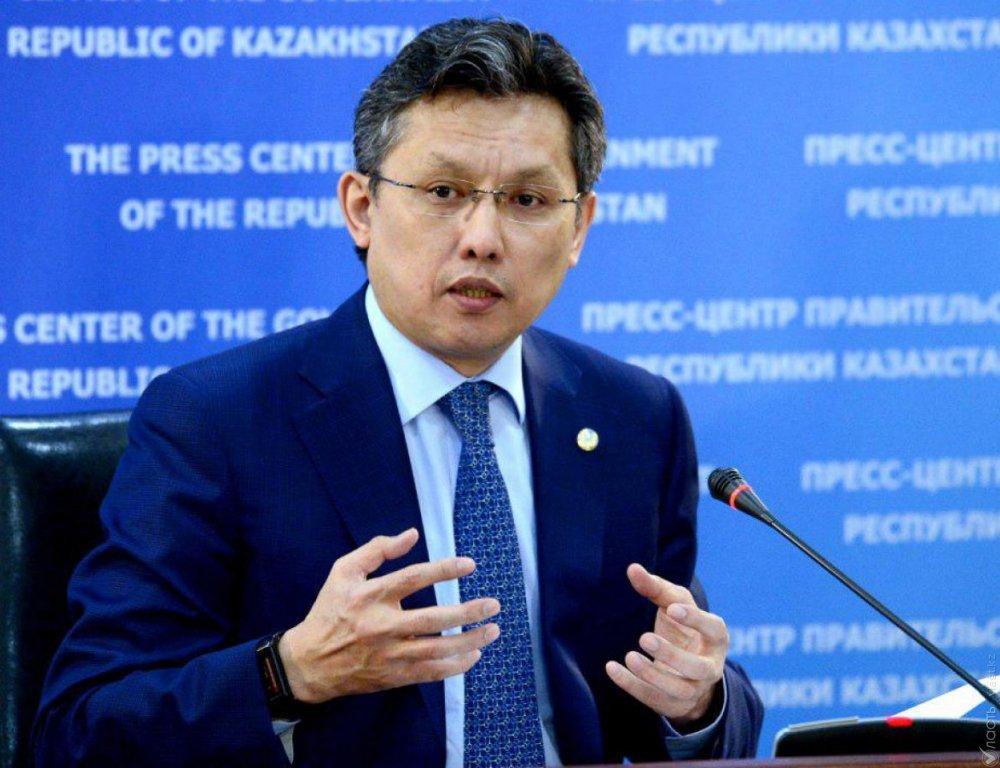 Запервое полугодие вКазахстане приватизирован 421 объект