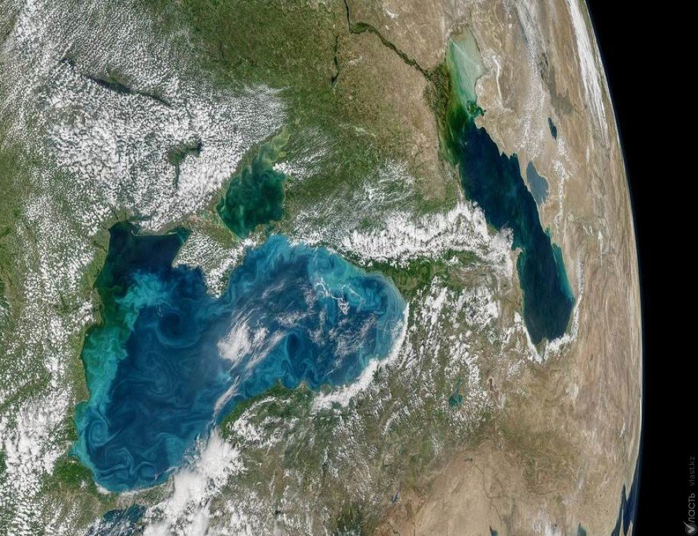NASA восстановило связь соспутником, утерянным 13 лет назад