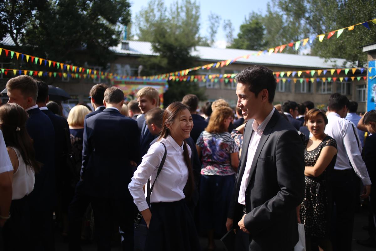 Новости бегущей строкой украина