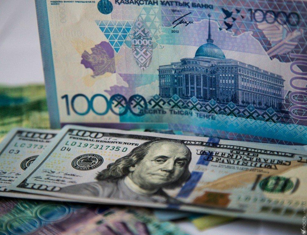 Картинки по запросу картинки  тенге  и доллары