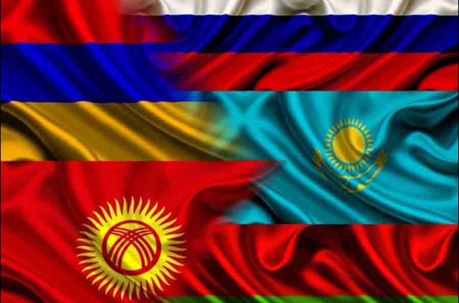 размещении какие договора подисали еэс с кыргызстаном тип кожи