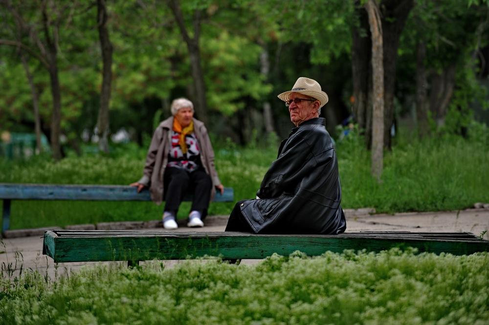 40 лет стажа до пенсии